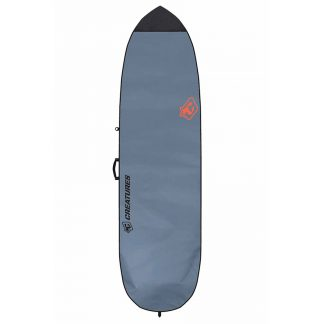 Fish Lite Boardbag 5'10