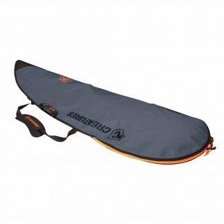 boardbag shortboard