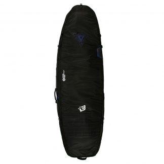 Surfbrett Reisetasche 6'7