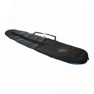 longboard surfbretttasche FCS