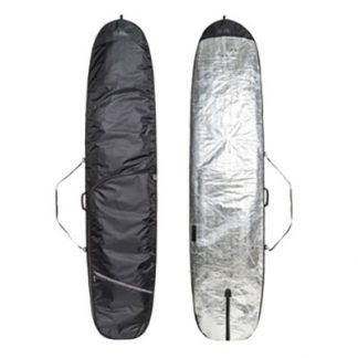 Boardbag für Ihr langes Brett