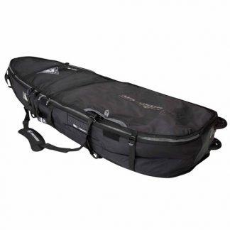 quad wheely shortboard boardbag