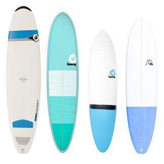 Anfänger Surfbretter
