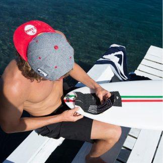 Surf-Pads