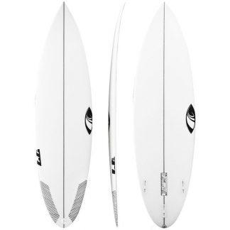 sharp eye surfboards #77