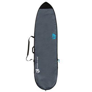 longboard lite boardbag