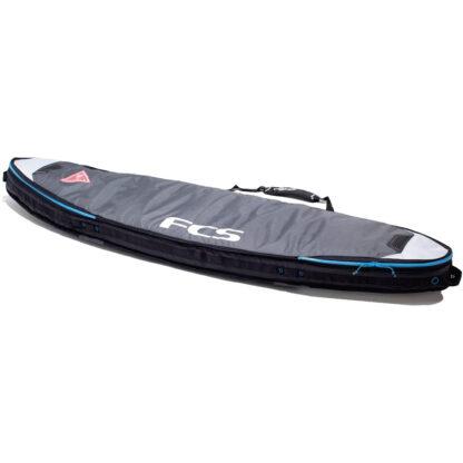 Doppelte Reiseboardtasche FCS
