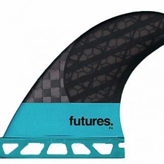 Futures Finnen
