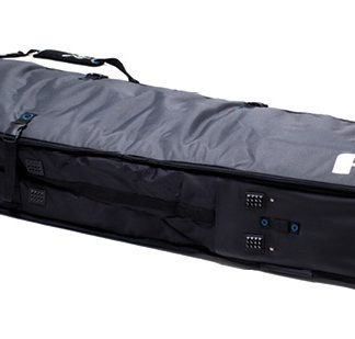 Travel Boardbags