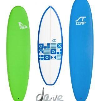 Surfbretter für Kinder