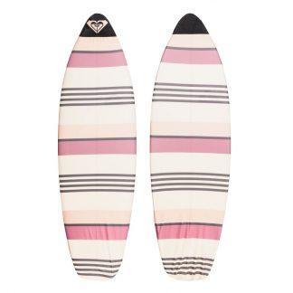 Surfbrett Socke multi-farbe