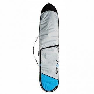 surfboard bag longboard
