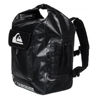 Deluxe Wet Dry Pack