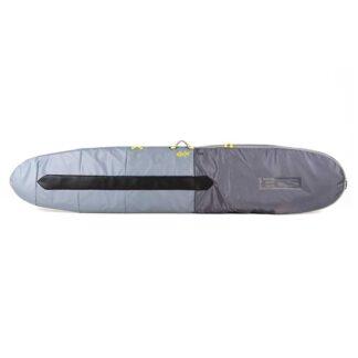 longboard surfbretttasche