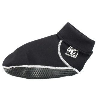 Neopren Bodyboard Socken