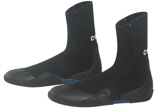 C-Skins Surfschuhe