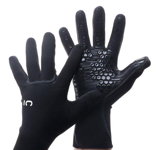 C-Skins Wired 5mm Handschuhe
