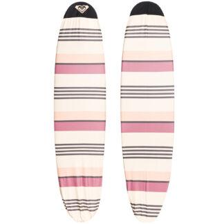 Surf Board Sock