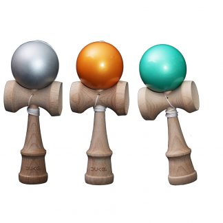 Metallic Kendama